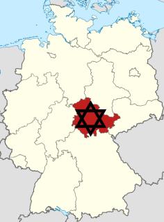 Medinat Weimar