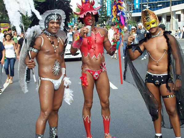 homoseksuelle hunks tumblrxxx free pron videoer