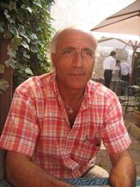 Mordechai_Vanunu_2009