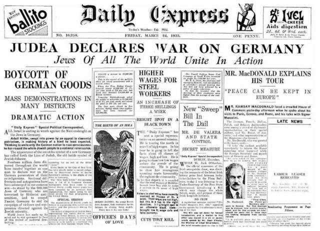 judea-declares-war-on-germany