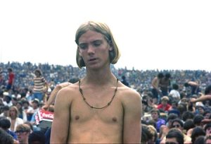 boy_woodstock_69