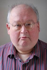 Morten_Søndergaard
