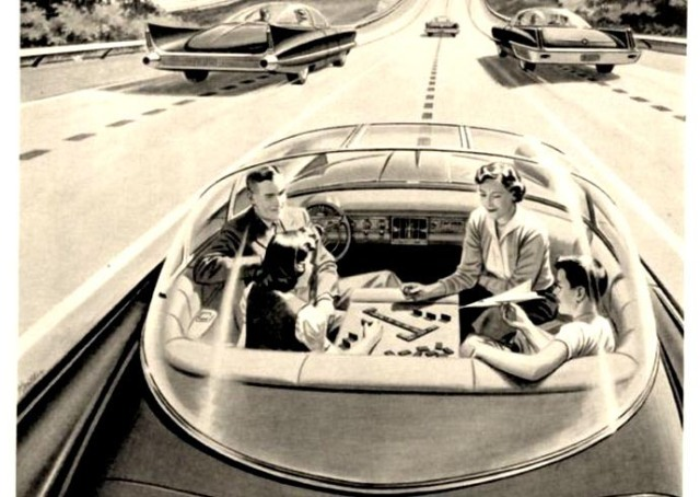 1950s-vision-of-driverless-