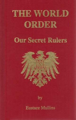 Mullins World Order